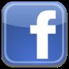 Facebook da ODS