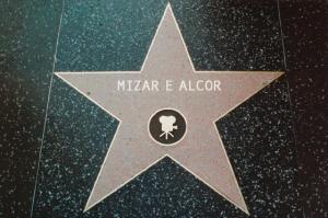 mizar_e_alcor