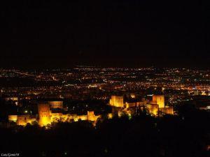 Fonte: http://objetivogranada.ideal.es/fotos-Genio58/alhambra-noche-1165349.html