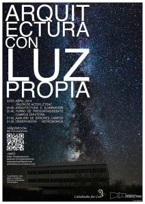 cartel_arquitectura_luz_propia