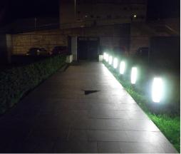 entrada_edificio