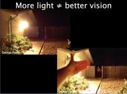 mejor_luz_no_ver_mejor