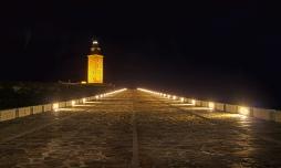 torre_hercules_daniel