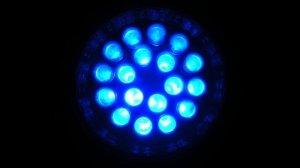 led_azul
