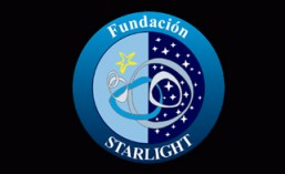 cropped-logo-starlighy-negro2
