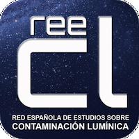 REECL_logo_200_con