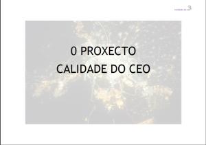 proxecto00