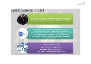 proxecto01