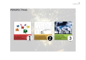 proxecto04