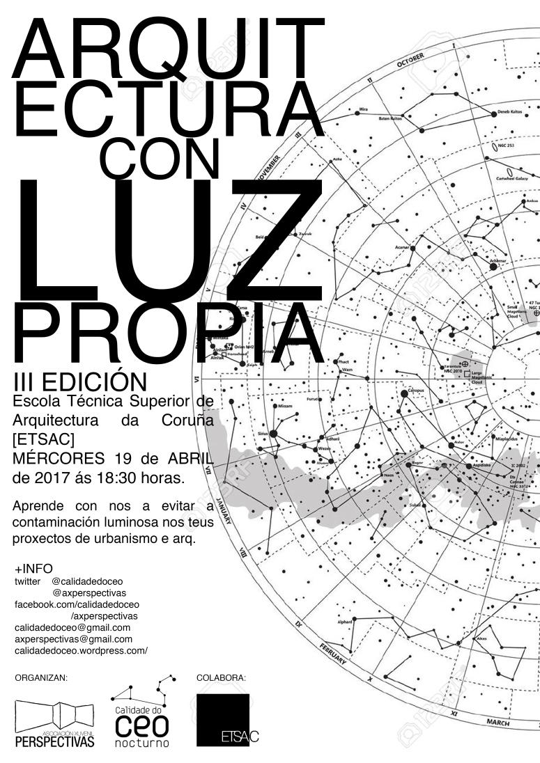 LuzPropia3_CARTEL_1
