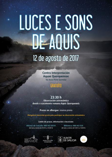 2017_08_luces_e_sons