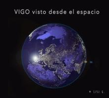 vigo_espacio_nadal