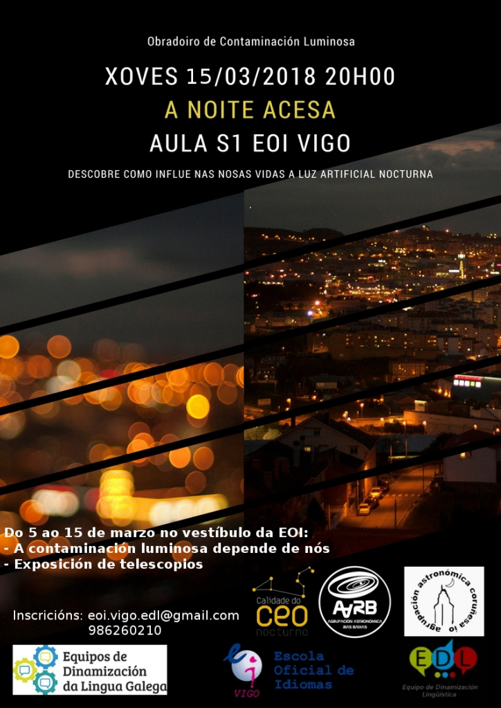 a_noite_acesa_2018